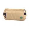 anti theft waist bag