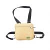 Secure neck bag