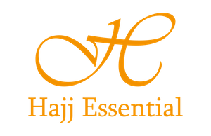 Hajj Essential