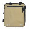 Anti-theft-Bag